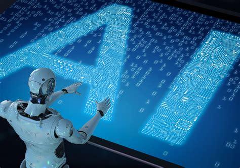 Ma quanto è stupida l'Intelligenza Artificiale?